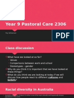 year 9 pastoral care 2306 2