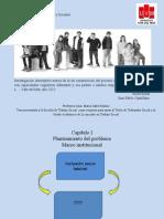 tesis 1,2y3.pptx