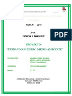 PROYECTO DE CONTAMINACION AMBIENTAL modificado.docx