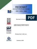 Análise do processo de fundição.pdf