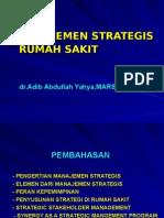 manajemenstrategisrumahsakit-121116044125-phpapp02