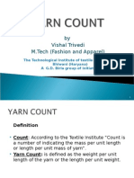 yarncount-130108091247-phpapp01.ppt