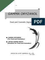 Oryzanol_e 2.0.pdf