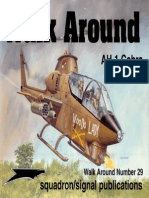 Squadron-Signal 5529 - Walk Around 29 - AH-1 Huey Cobra.pdf