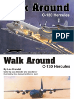 Squadron-Signal 5531 - Walk Around 31 - C-130 Hercules.pdf