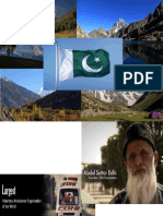 Pakistan in pictures