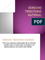 Dcho Tributario Material (1)