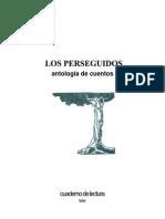 Reinaldo Arenas y Otros - Final de Un Cuento y Otros