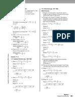 AAT SOLUTIONS - CH11.pdf
