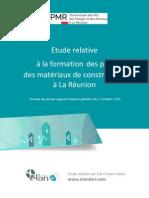 15-106- Synthese Revue de Presse- Vc- 011015