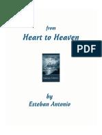 Heart to HeavenHeart to Heaven