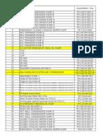 Copy of Greasing Intervals Motors - Copy (4)