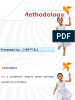 Research Methdology 1.pptx