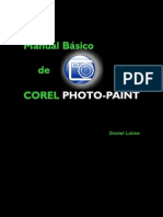 Manual_Photopaint.pdf