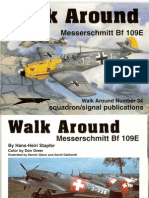 Squadron-Signal 5534 - Walk Around 34 - Messerschmitt Bf-109E.pdf