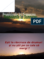 001.Promisiunile Lui Dumnezeu-Lauro-Vals Venezuelan