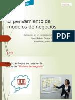 Modelo de Negocios Rubén Ponce - copia.pptx