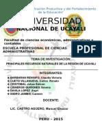 recuersos-naturales-de-la-region-de-ucayali.docx