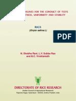 DUS Book Final Print_1.pdf