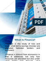 intoduction to business finance lectue 1.pptx