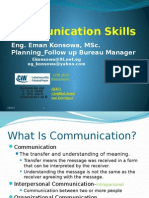communication skills_eman_2009_session1.pptx