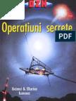 Helmut Lammer, Marion Lammer - OZN. Operaţiuni secrete [1997].pdf