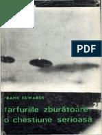 Rubzelir.pdf