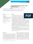 Contrera Et Al 2013 NMR