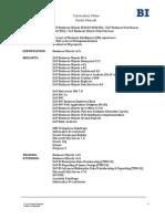 SAP BO_Hadri Ghazali_2014_07_09  (2).pdf