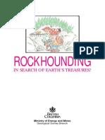 rockhound.pdf