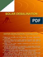 3 Solar Desalination_nc