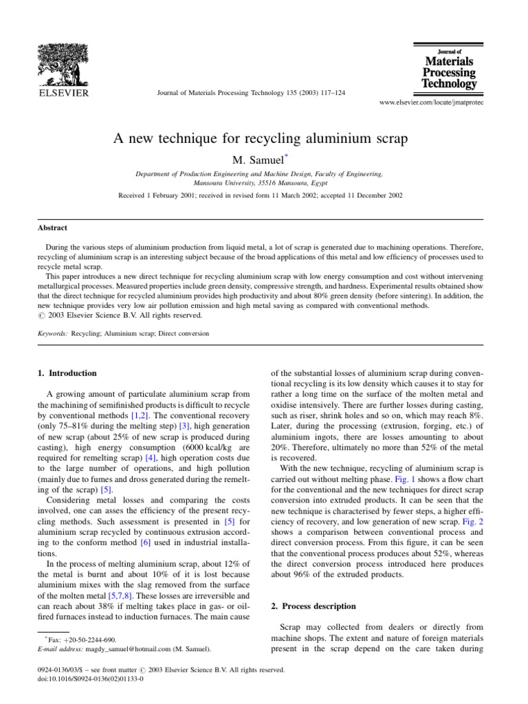 recyc new technique.pdf | S (15 views) on