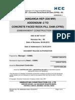 CFRD R3 -Addendum 2