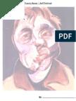 Lesson 3 - Francis Bacon Image