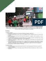 tugas kemaru - banjir BHS INGGRIS.docx