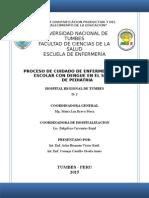 PC-PEDIATRIA-finsl(1)