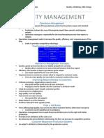 Notes_Quality Marketing RnD Design