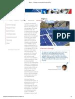About Us - Hindustan Powerprojects Pvt Ltd (HPPPL)