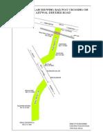 linearrailway-Model.pdf