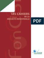 CSI ISO31000 10 Questions
