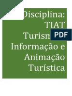 TIAT Modulos 11-12-13