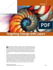Adobe Photoshop Layers Book Ch2