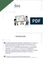 93014904-Metrados-Para-Obras-de-Edificacion-2.pptx