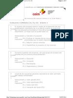 test_5 PMP