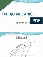dibujo tecnico clase 2.pptx