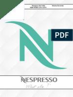 nespressodssier-140305044515-phpapp02