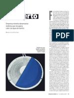 75-77_Chuveiro-esperto_140.pdf