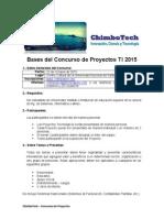 ConcursoProyectoTIChimboTech2015.pdf