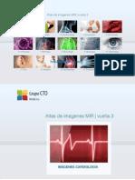 Atlas.de.imagenes.MIR.pdf