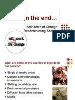 Social.change